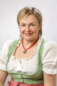 Ramona Blum