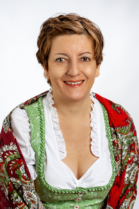 Arancha Martinez