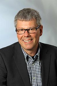 Thomas Weisser